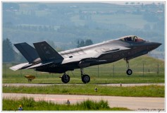 2019-F35-payerne-air2030-030