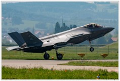 2019-F35-payerne-air2030-031