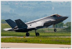2019-F35-payerne-air2030-032
