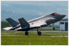 2019-F35-payerne-air2030-033