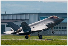 2019-F35-payerne-air2030-034