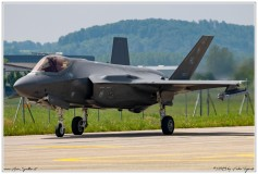 2019-F35-payerne-air2030-037