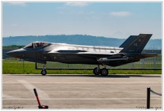 2019-F35-payerne-air2030-040