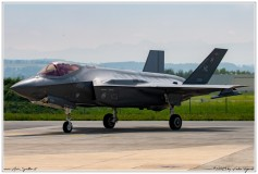 2019-F35-payerne-air2030-044