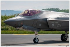 2019-F35-payerne-air2030-045