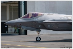 2019-F35-payerne-air2030-047