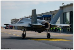 2019-F35-payerne-air2030-048