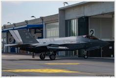 2019-F35-payerne-air2030-049