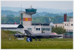 2019-F35-payerne-air2030-050