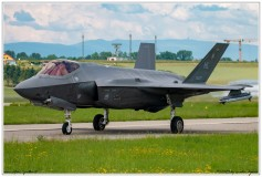 2019-F35-payerne-air2030-054