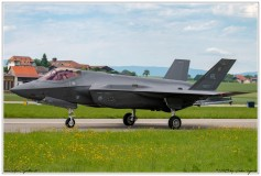 2019-F35-payerne-air2030-056