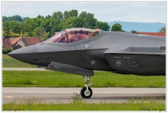 2019-F35-payerne-air2030-057