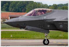 2019-F35-payerne-air2030-058