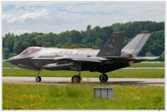 2019-F35-payerne-air2030-059