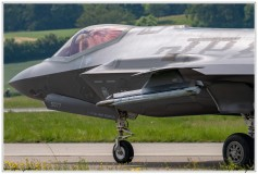 2019-F35-payerne-air2030-060