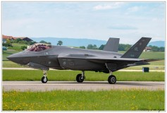 2019-F35-payerne-air2030-063