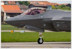 2019-F35-payerne-air2030-064