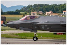 2019-F35-payerne-air2030-065