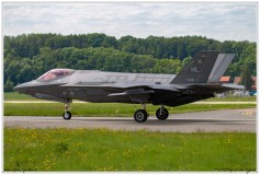2019-F35-payerne-air2030-066