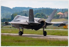 2019-F35-payerne-air2030-067