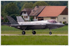 2019-F35-payerne-air2030-069