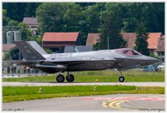 2019-F35-payerne-air2030-071