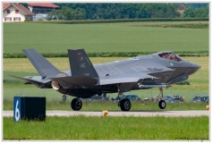 2019-F35-payerne-air2030-072