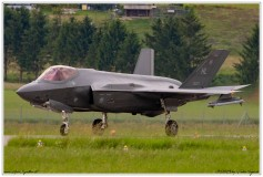 2019-F35-payerne-air2030-073