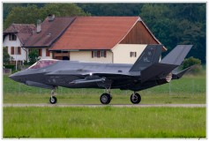 2019-F35-payerne-air2030-075