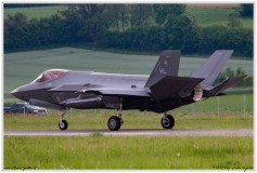 2019-F35-payerne-air2030-076