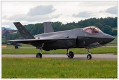 2019-F35-payerne-air2030-079
