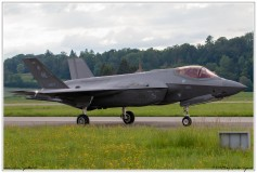 2019-F35-payerne-air2030-080