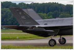 2019-F35-payerne-air2030-082
