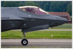 2019-F35-payerne-air2030-083