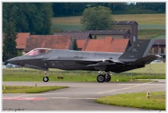 2019-F35-payerne-air2030-084