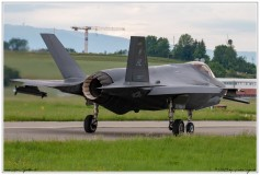 2019-F35-payerne-air2030-085