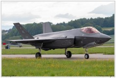 2019-F35-payerne-air2030-087