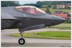 2019-F35-payerne-air2030-090