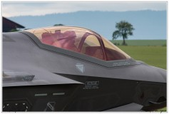 2019-F35-payerne-air2030-091