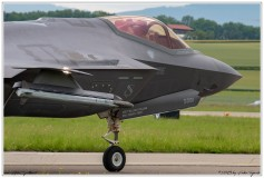 2019-F35-payerne-air2030-093