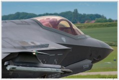 2019-F35-payerne-air2030-094