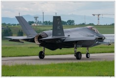 2019-F35-payerne-air2030-095