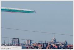 2020-Milano-Frecce-Tricolori-Abbraccio-COVID19-03