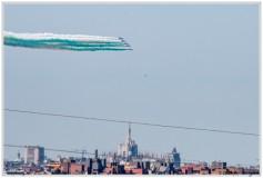 2020-Milano-Frecce-Tricolori-Abbraccio-COVID19-04
