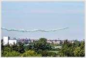 2020-Milano-Frecce-Tricolori-Abbraccio-COVID19-05