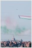 2020-Milano-Frecce-Tricolori-Abbraccio-COVID19-08