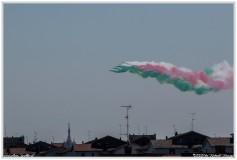 Frecce-Tricolori-Abbraccio-Milano-RR-01