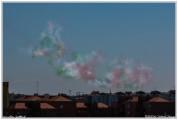 Frecce-Tricolori-Abbraccio-Milano-RR-06