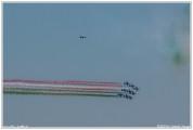 Frecce-Tricolori-Abbraccio-Milano-RR-07