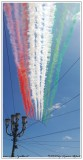 Frecce-Tricolori-Abbraccio-Torino-RM-001